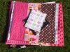 04Oct2011 A pile of matts.......
